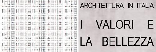 Giornata di studi sapienza universit di roma for Elenco studi di architettura roma